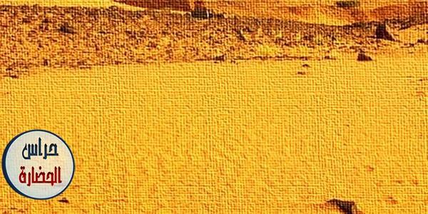 العهده الشخصية والعامة وحالات الدخول لمخازن الآثار وكيفية جردها – من مهام وواجبات مفتش الآثار
