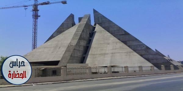 المتحف الآتونى وكيف تعود السياحة فى المنيا