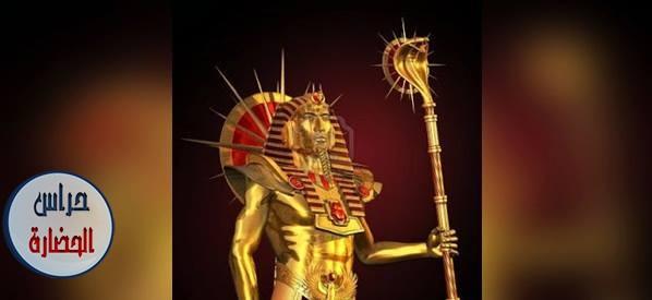 تفسير اسم بسماتيك ومرحلة صحوة مصر الأخيرة في العصر الصاوي