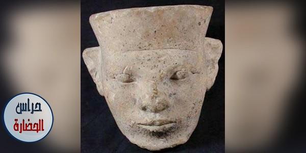 مؤسس الأسرة الأولي وأول الأسرات المصرية القديمة
