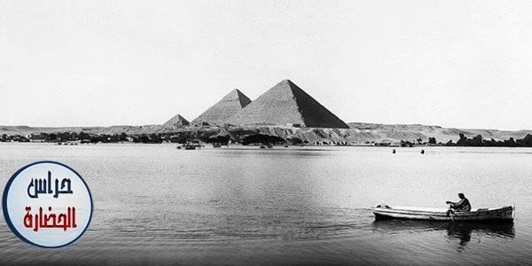مصادر دراسة تاريخ مصر القديم – كيف عرفنا تاريخ مصر؟
