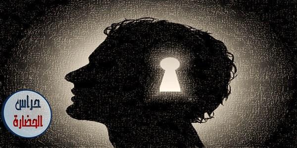 كيف يمنع العقل الحكمة من الظهور؟!