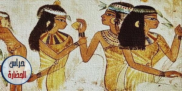 الأعياد في مصر القديمة وعلاقتها بأعيادنا الحالية