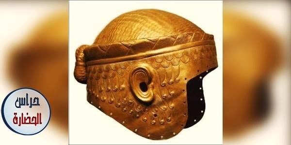 الملك الاشوري ادد – نيراري الثاني مؤسس المملكة الاشورية الاولى (911- 745 ق.م) سيرته وإنجازاته
