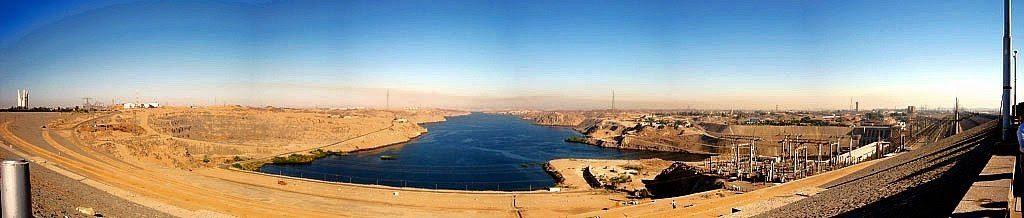 تأميم قناة السويس المشروع القومى فى عهد الزعيم الراحل جمال عبد الناصر