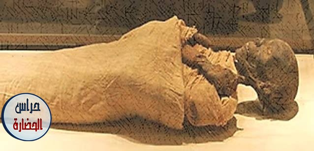 إضراب عمال دير المدينة قبل إغتيال الملك رمسيس الثالث